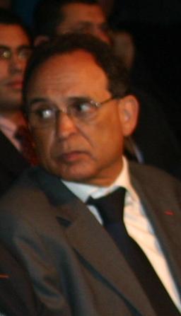 Hassan-Kacimi