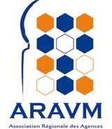 Logo-ARAVM-160x184