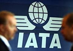 Royal Air Maroc s'éloigne de ses partenaires.