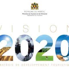 Le prochain Ministre du Tourisme a du pain sur la planche.