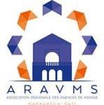 Association des Agences de Voyages Marrakech Safi