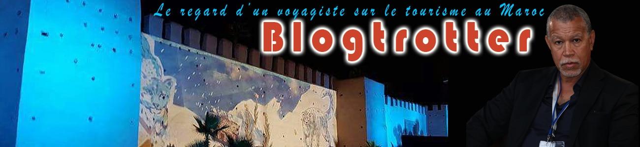 Blogtrotter
